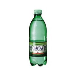 Acqua Effervescente 50 cl